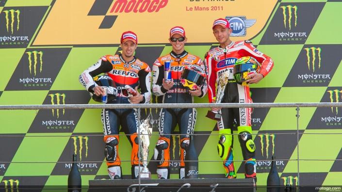 Le Mans 2011-1