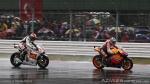 Dovizioso+Simoncelli-Silverstone 2011