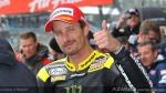 Edwards-Silverstone 2011-2