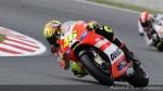 Rossi-Catalunya 2011-2