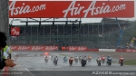 Silverstone 2011-1