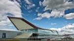 Silverstone Wing-Silverstone 2011-1