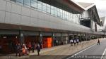 Silverstone Wing-Silverstone 2011-2