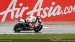 Simoncelli-Silverstone 2011-1