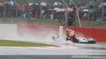 Simoncelli-Silverstone 2011-2