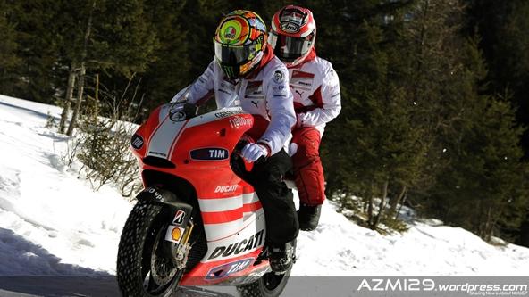 WROOOM-2012-Ducati