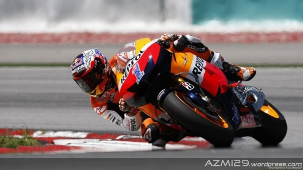 Casey-Stoner-Second-Day-Test-at-Sepang-2012