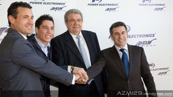 Power-Electronics-Aspar