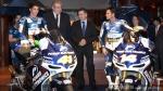 aspar-motogp-2012-livery-01