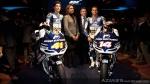 aspar-motogp-2012-livery-03