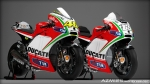 GP12-2012-05
