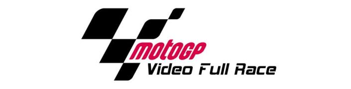 MotoGP-Video-Full-Race-Logo