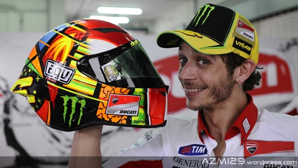 Rossi-New-Helmet-Sepang-2-2012