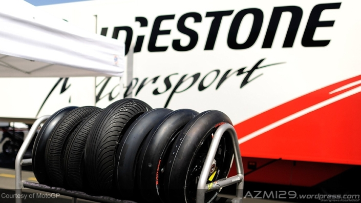 Bridgestone-MotoGP-Tyres