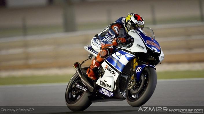 Lorenzo-QP-Qatar-2012