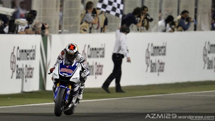 Lorenzo-Race-Qatar-2012