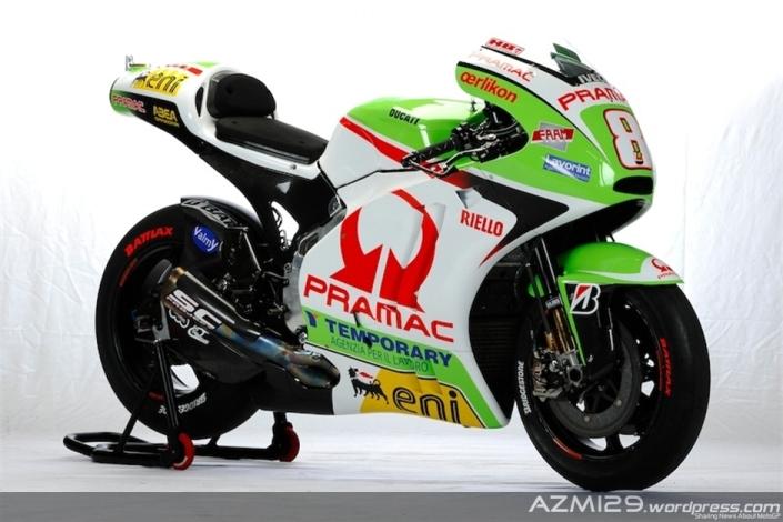 pramac-racing-2012-01