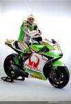 pramac-racing-2012-02