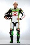 pramac-racing-2012-03