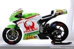 pramac-Racing-2012-04