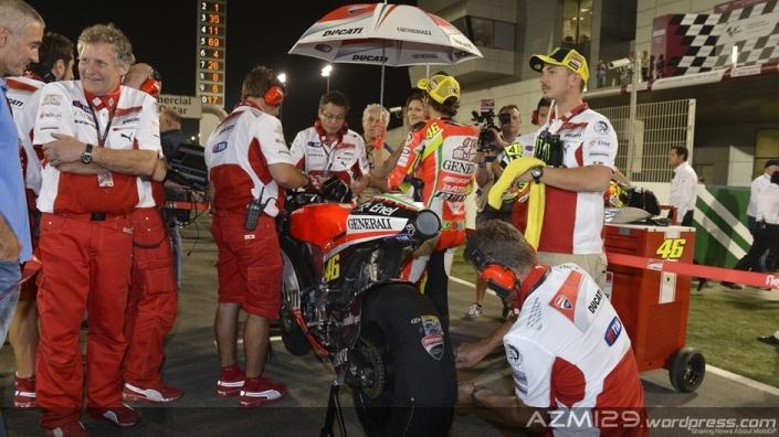 Rossi-Qatar-2012-Start