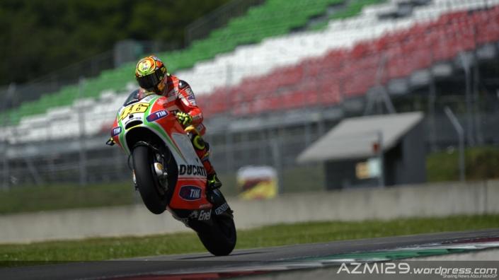 Ducati-Mugello-Test-2012