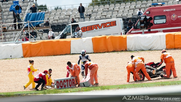 Edwards-Crash-QP-Estoril-2012