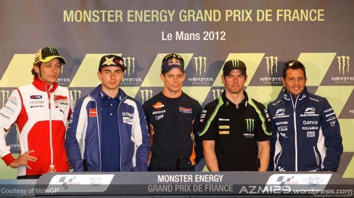Le Mans-Press-Conference-2012