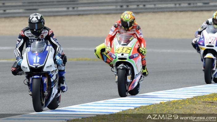 Spies-Rossi-Jerez-2012