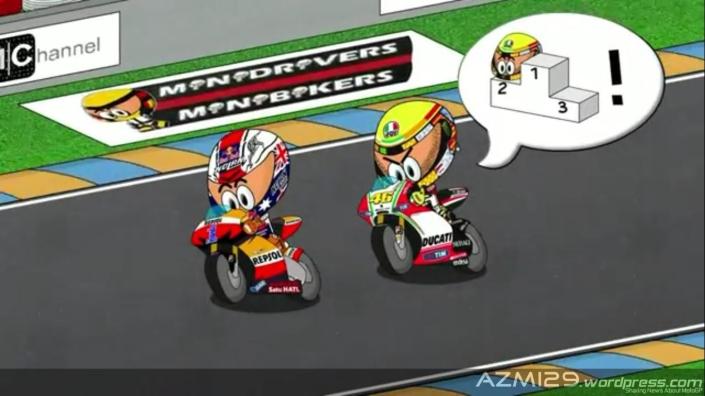 Video-Kartun-GP-Perancis-2012