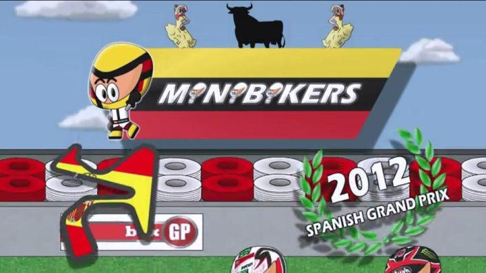 Video-Kartun-GP-Spanyol-2012