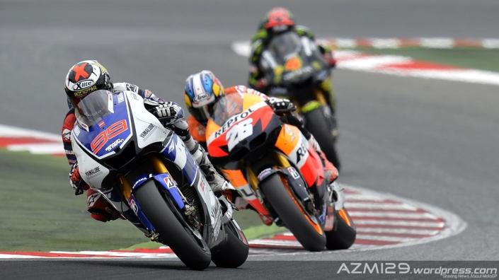 2012-CAT-Race-1