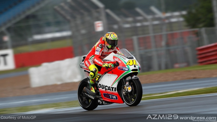 Rossi-GBR-RAC-2012