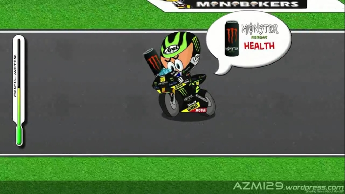 Video-Kartun-MotoGP-Inggris-2012