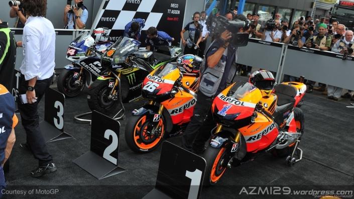 Finish-NED-RAC-2012