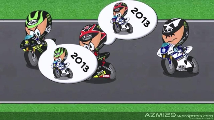 Video-Kartun-MotoGP-Jerman-2012