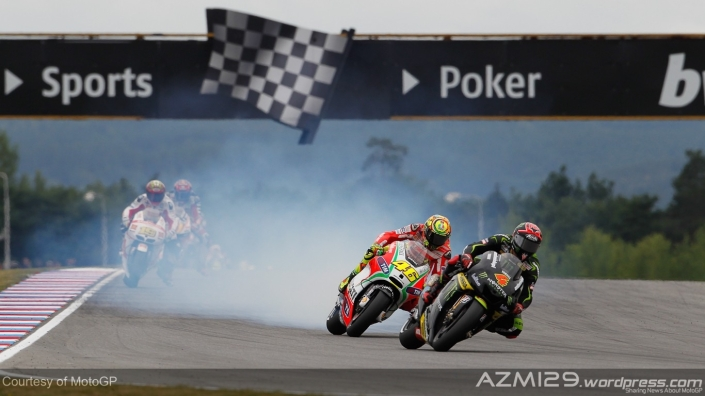 Dovizioso-Rossi-RAC-Ceko-2012