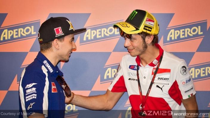 Lorenzo-Rossi_motogp.com