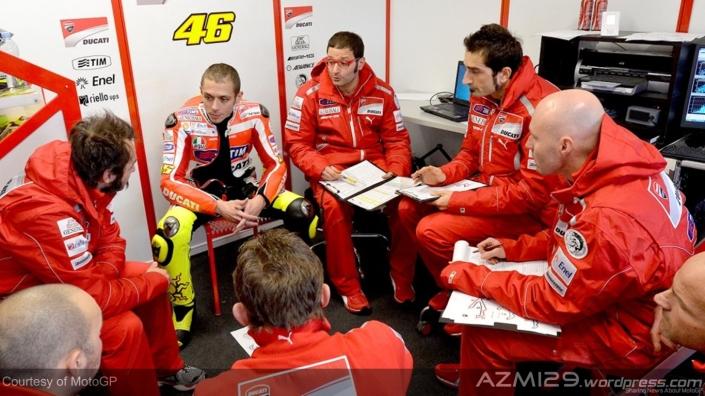 Rossi-Test-Misano-2012