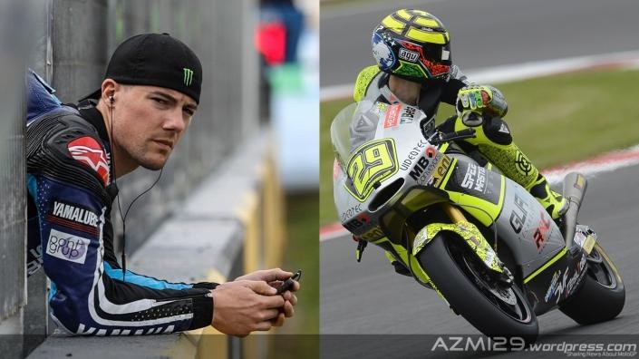 Spies-Iannone-MotoGP-2012