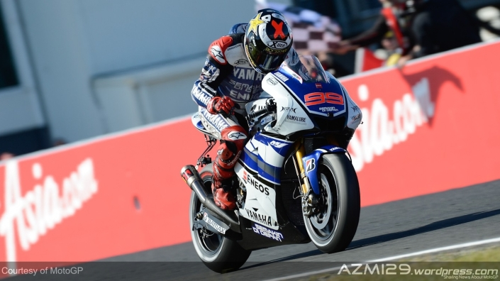 Lorenzo-2012-World-Champion