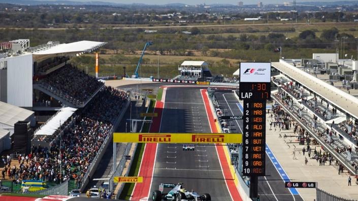 F1-Austin-Texas-2012