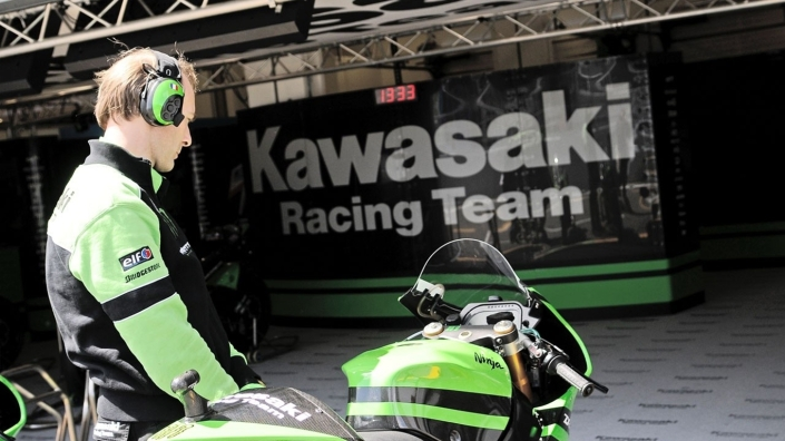 Kawasaki-Racing-2008