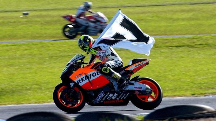 Rossi-Australia-2003