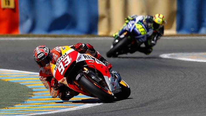 Marquez-Rossi-FRA-2014
