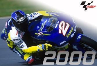 MotoGP-2000