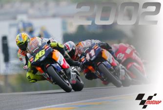 MotoGP-2002