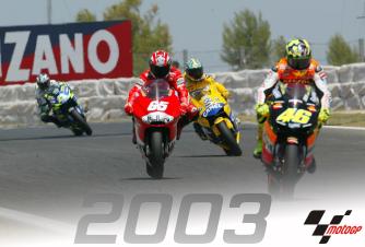MotoGP-2003
