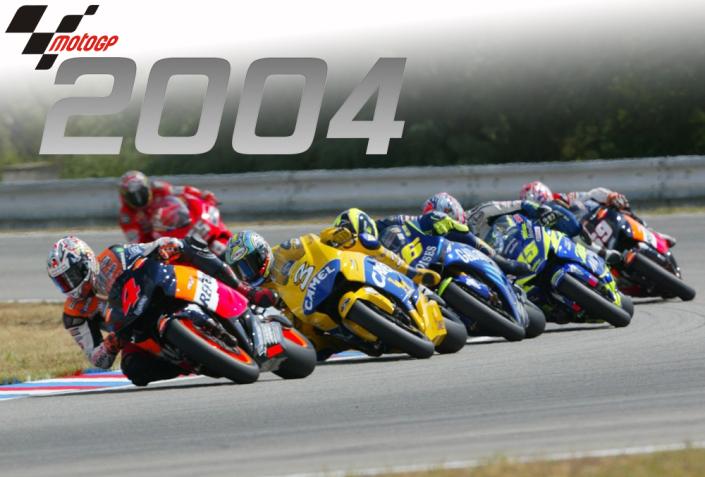 MotoGP-2004