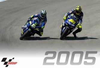 MotoGP-2005